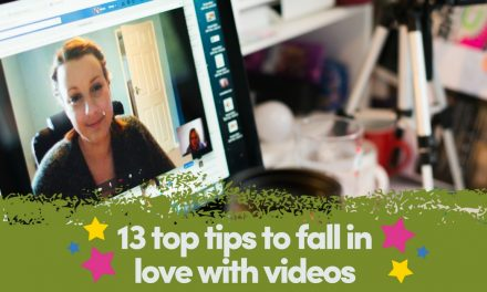 Top Tips To Knock Videos Out With Ease