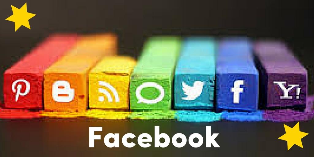 Facebook Hints & Tips