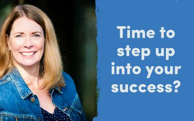 4 Simple Steps to Setup Your Biz for Success