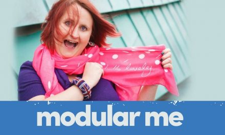 Modular Me