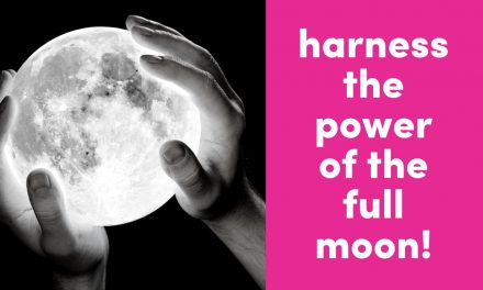 Harnessing The Power Of The Moon