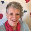 Sue Davies