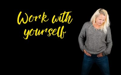 Work With Yourself