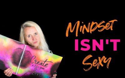 Transform Your Mindset